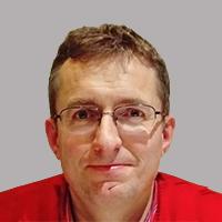 Gareth-Drakes