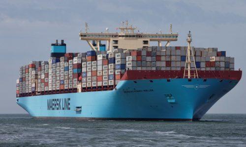 Logistics and Competitiveness