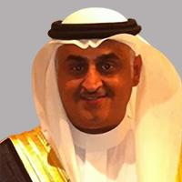 Riad-President