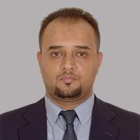 Wesam-Abu-Siam