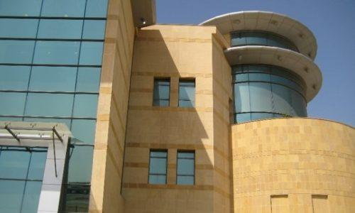 LEAD ADVISERS TO GACA, SAUDI ARABIA