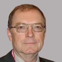 Norman Hooper