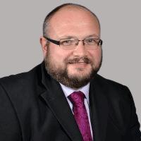 Alan-Meyrick-MSc