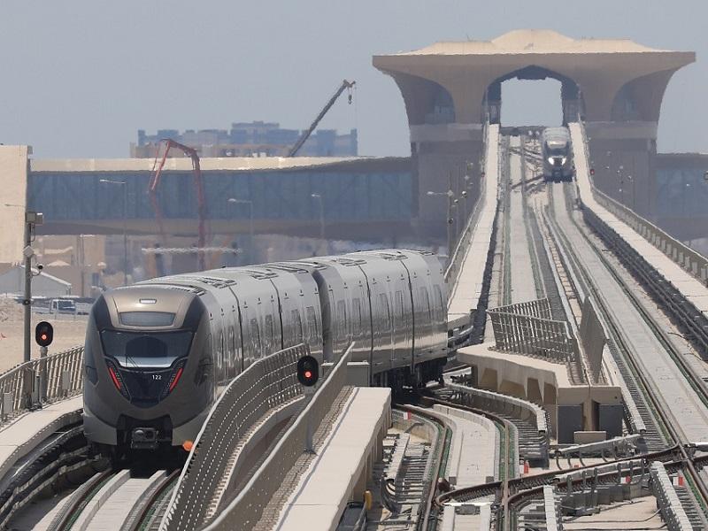 Doha-Metro-Credit-Mitsubishi-Corporation