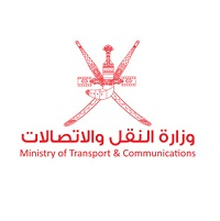 MOTC-Ministry-of-Transport-and-Communication-Oman - Copy