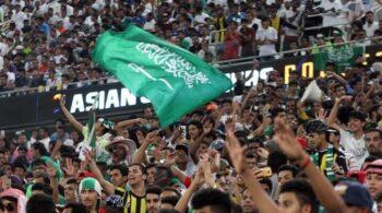 sports-in-Saudi-Arabia