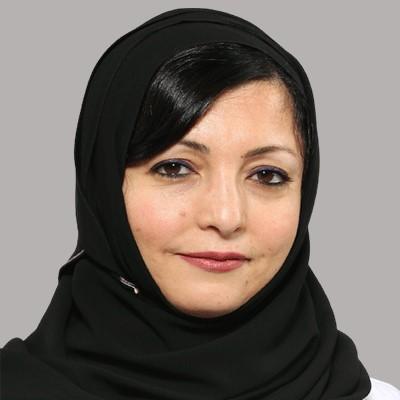 Asma Fayyad