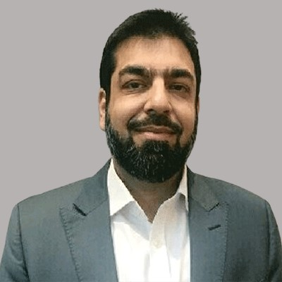 Burhaan-Khan