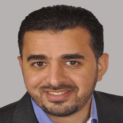 Dr-Mohamed-Fayek