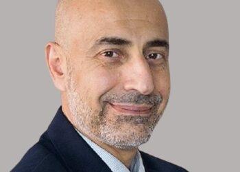 Dr-Walid-Qoronfleh