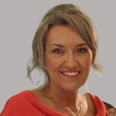 Sarah-Jane-O'Dwyer